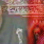 وثيقة الأزهر حول مستقبل مصر: بين محاضرات الشعراوي وأفلام البورنو