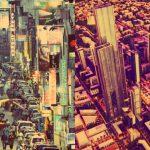 العاصمة الجديدة .. حلم جوزيه بونيفاسيو و واقع بانجالور